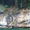 03 - Waterfall