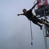 13 - Evan jumping