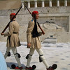 008 - presidential guards