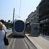 006 - tram