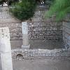 002 - roman cistern