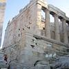 012 - Propylaea