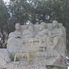 07 - Kerameikos (anciant cemetary)