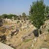 02 - Kerameikos (anciant cemetary)