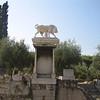 09 - Kerameikos (anciant cemetary)