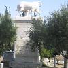 06 - Kerameikos (anciant cemetary)