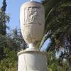 10 - Kerameikos (anciant cemetary)