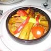 06 - Comlek Kebabi