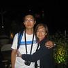 18 - Me and Mom
