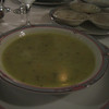 09 - Vegetable soup with cream