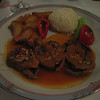 08 - Kuzu Kolsarmasi (stuffed lamb shoulder)