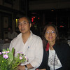 04 - Mom and Dad at dinner