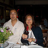 03 - Mom and dad at dinner