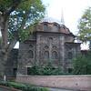 002 - Turkish building