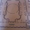 020 - Map 2