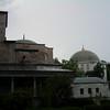 005 - Aya Sophia Dome