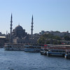 020 - Mosque
