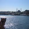 017 - Mosque