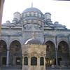 005 - Mosque