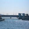 018 - galata bridge