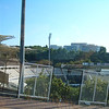 001 - football stadium
