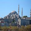 017 - new mosque