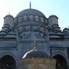 008 - new mosque