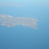 11 - greek islands