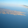 19 - greek islands