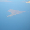 09 - greek islands