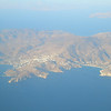 17 - greek islands