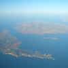 13 - greek islands