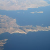 20 - greek islands