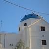 010 - church