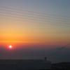 009 - sunrise