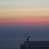 001 - sunrise