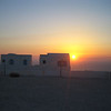 011 - sunrise