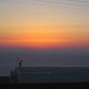 003 - sunrise