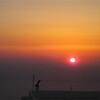 008 - sunrise