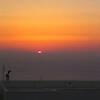 004 - sunrise