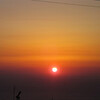 010 - sunrise