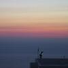 002 - sunrise