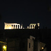 07 - akropolis at night