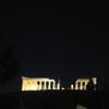08 -  akropolis at night