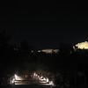 13 - akropolis at night