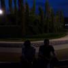 04 - At  Retiro Park