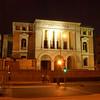 06 - The Prado Museum