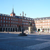003 - Plaza Mayor