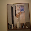 009 - Dali's painting