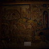 020 - Tapestry